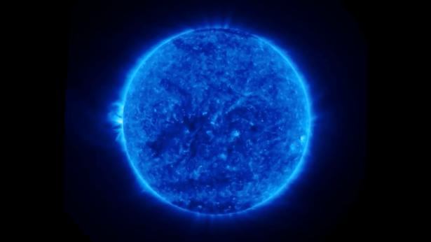 Schermafbeelding 2018-11-07 om 18.31.55 (2)