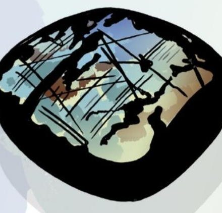 Deze afbeelding heeft een leeg alt-atribuut; de bestandsnaam is cropped-logo_crystalstars-3.jpg